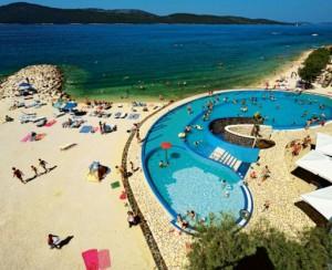 Camping_Beach_Resort_Solaris_Mobilheim_Premium