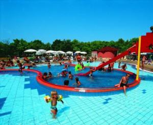 Camping_Lanterna_Mobilheim_Comfort_buchen_Kroatien