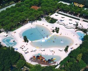 Camping_Union_Lido_Park_und_Resort_Urlaub_Italien