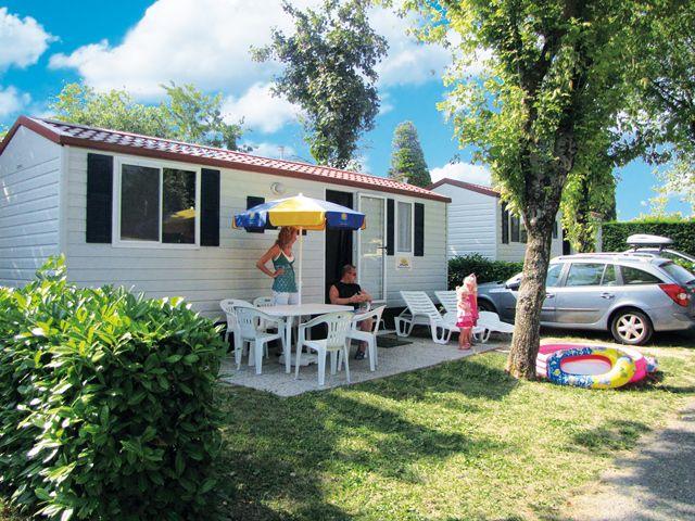 happy camp kroatien
